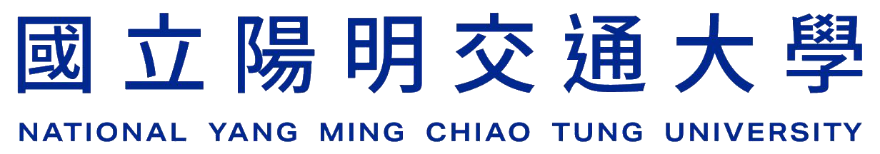 國立陽明交通大學_National Yang Ming Chiao Tung University